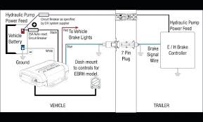 power brake wiring diagram trac controller window switch diagrams full size of power trac brake controller wiring diagram impressive voyager trailer diagrams thumb regular force