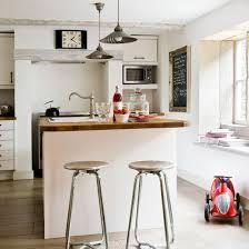 breakfast area furniture. Modern Breakfast Area | Rooms - 10 Of The Best Room Ideas Furniture I