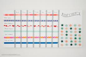 Magnetic Chart Paper Search Results For Chore Chart Grey House Harbor