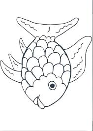 two fish and five loaves of bread coloring page two fish and five loaves of bread coloring page loaves and fishes coloring page loaves and fish and loaves