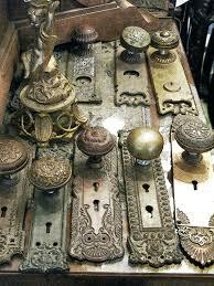 Antique Door Hinges Reproductions Antique Door Hardware Antique Door
