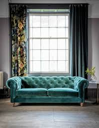 ... Large Size of Home Design:amusing Turquoise Chesterfield Sofa Auto  Format Q 45 W 540 ...