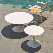dining tables 36 inch round dining table 40 inch round dining table two white finished