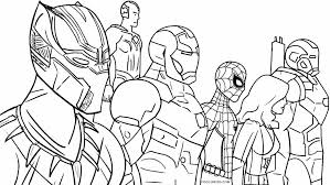 Printable drawings and coloring pages. Avengers Coloring Pages Marvel Coloring Avengers Coloring Pages Avengers Coloring