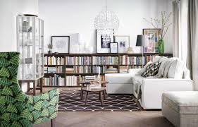 Ikea Decorating Living Room Design1060666 Ikea Living Room Choice Living Room Gallery