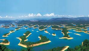 самых красивых мест Китая • НОВОСТИ В ФОТОГРАФИЯХ 6