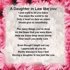 c71d7d0ef0c fb8bf7311d5 daughter in law daughter quotes