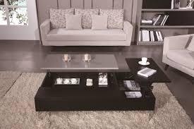 tetris furniture. Tetris Coffee Table 1; 2 Furniture