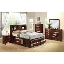 Furniture nice home furniture design ideas with wayfair furniture