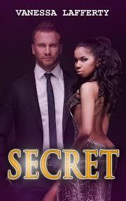 Free interracial novel online read romance