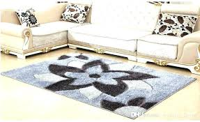 high end area rugs high quality area rugs door bed round end rug brands