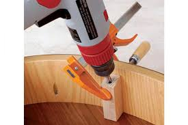 pocket hole joinery has been used in so many projects hence the need for a lot of people to try and learn how it is done