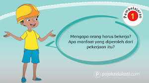Rpp bahasa inggris kelas x semester 1 (3.2) Lengkap Kunci Jawaban Halaman 51 52 54 55 56 57 58 Tema 4 Kelas 4 Buku Siswa Subtema 2 Pembelajaran 1 Pojok Edukasi