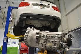 service list bmw e9x e6x e8x markert motor works