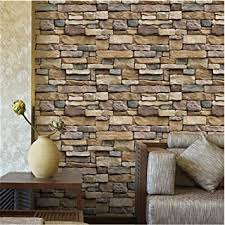 wall tiles design. Wall Design Tiles Dolland Brick Tile Stickers Kitchen Bathroom Wallpaper Home Decor 1 Cost To