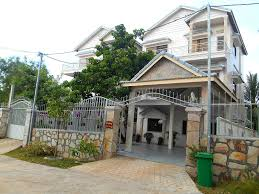 Houses For Sale With Rental Property Sihanoukville Real Estate Agent Sale Rent Rental House