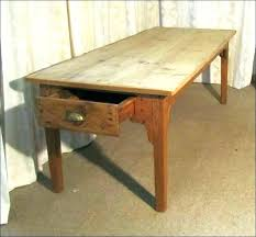 rustic pine dining table pine dining room table pine dining table and chairs full size of rustic pine dining table