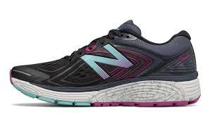 new balance 860v8. nb new balance 860v8, black with poisonberry \u0026 thunder 860v8 n