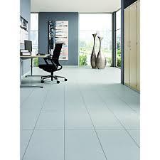 white bathroom flooring. wickes himalayan slate tile effect laminate flooring - 2.5m² pack white bathroom