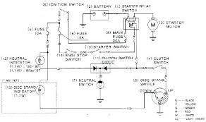 cbr rr wiring diagram wiring diagram wiring diagram image wiring cbr rr wiring diagram wiring diagram wiring diagram image wiring wiring harness engine wiring cbr600rr wiring harness diagram
