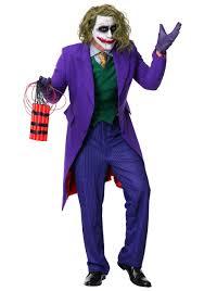 grand herie joker costume1