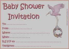 baby shower invitations for girls templates beautiful free printable baby shower invitations for girl free