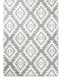 threshold rug image result for target threshold rug threshold belfast rug 8x10 threshold fretwork rug 7x10 threshold rug target