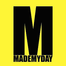 Made My Day At Mademydaycom Twitter