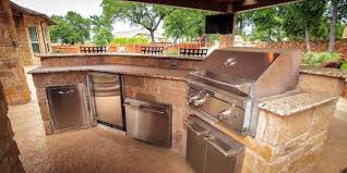 Custom Outdoor Kitchen Designs Awesome Outdoor Kitchens Outdoor Kitchen Design Custom Kitchens