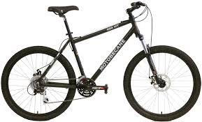 save up to 60 off mountain bikes mtb motobecane 400ht
