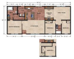 2 story modular home plans elegant 64 best modular homes plans images on