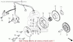 1999 honda shadow 1100 wiring diagram 1999 discover your wiring 1984 honda magna wiring diagram further