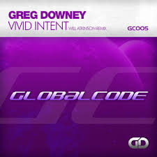 Mix Will Bpm Key Greg Downey Dreamy amp; Intent Atkinson By For Vivid Wwq887ZxSf