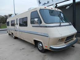 similiar chevy p motorhome keywords chevy p30 motorhome tires chevy circuit and schematic wiring