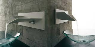 ultra modern bathroom faucets. Collect This Idea Modern-bathroom-faucets Ultra Modern Bathroom Faucets D