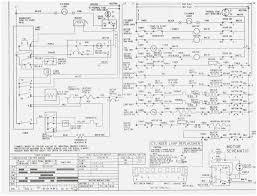 wiring diagram for whelen edge 9m wiring diagram libraries whelen edge 9m wiring diagram lovely images rare wiring diagram