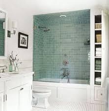 Small Picture 57 Small Bathroom Decor Ideas Basement bathroom Shelving and