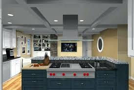Kitchen Design Estimate Kitchen Remodeling Cost Estimates