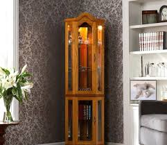 living room cabinet with doors living room cabinets with glass doors com living room storage cabinets