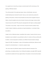 speech essay example graduation speech example template graduation  commemorative speech examples sample speech essay speech sample commemorative speech commemorative speech sample