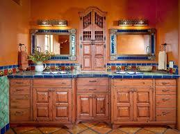 Mexican Bathroom mexican style bathroom design mexican bathroom design great 7242 by guidejewelry.us