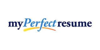 40% Off My Perfect Resume Promo Code November 40 Best My Perfect Resume Com