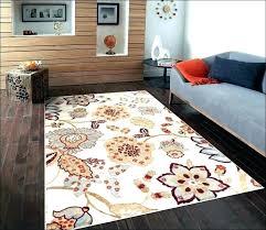 wayfair area rugs 9a12 purposemagco wayfair outdoor rugs wayfair outdoor rugs red