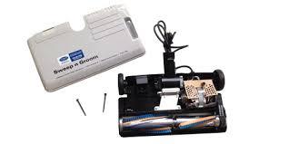 beam rugmaster plus wiring diagram wiring diagram beam rugmaster plus wiring diagram wiring diagram sourcehow to change a vacuum belt mchardy vacuum beam
