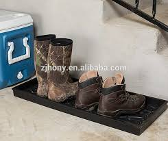 Decorative Boot Tray Plastic Boot Tray Plastic Boot Tray Suppliers and Manufacturers at 58