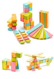 wooden toys: лучшие изображения (474) | Деревянные игрушки ...