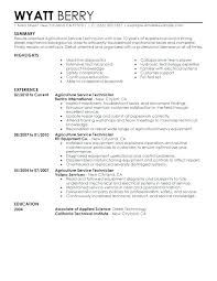 Industrial Maintenance Resume Examples Best of Maintenance Sample Resume Related Cover Letter Resume Sample