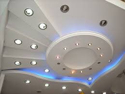 Pop Design For Roof Of Living Room The Latest Catalog Of False Ceiling Designs And Pop Design 2015