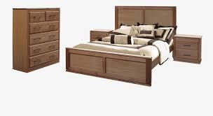 Milano Bedroom Furniture Kipling Queen Bed Furniture One