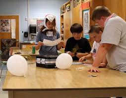 CiTi brings Arts in Education to Phoenix with Summer Enrichment program |  Education | nny360.com